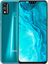 honor-9x-lite