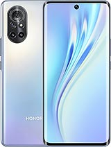 honor-v40-lite