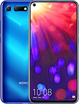 honor-view-20