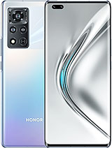 honor-view40