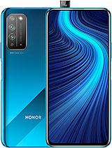 honor-x10-5g