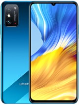 honor-x10-max-5g