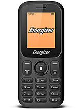 energizer-energy-e10-plus