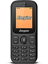 Energizer Energy E11