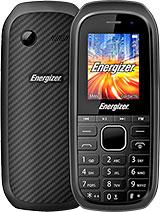 energizer-energy-e12