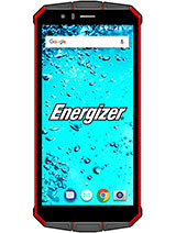 energizer-hardcase-h501s