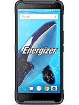 energizer-hardcase-h570s