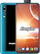 energizer-power-max-p18k-pop