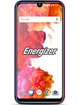 energizer-ultimate-u570s