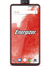 energizer-ultimate-u620s-pop