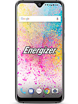 energizer-ultimate-u620s