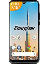 energizer-ultimate-u710s