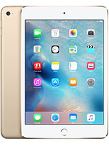 apple-ipad-mini-4-(2015)