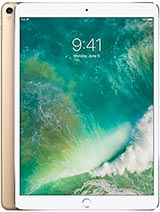 apple-ipad-pro-10.5-(2017)