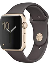 Apple Watch Sport Series 1 42mm