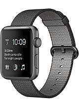 Apple Watch Sport Series 2 42mm