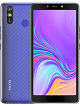 tecno-pop-2-plus