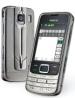 nokia-6208c