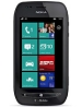 nokia-lumia-710-t-mobile