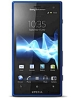 sony-xperia-acro-hd-so-03d
