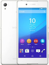 sony-xperia-z3-plus-