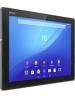 sony-xperia-z4-tablet-wifi