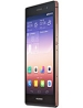 huawei-ascend-p7-sapphire-edition