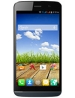 micromax-a108-canvas-l