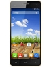 micromax-a190-canvas-hd-plus