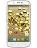 micromax-a300-canvas-gold