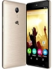 micromax-canvas-fire-5-q386