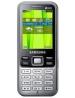 samsung-c3322
