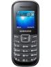 samsung-e1200-pusha