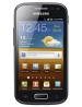 samsung-galaxy-ace-2-i8160