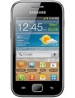 samsung-galaxy-ace-advance-s6800