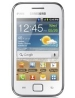 samsung-galaxy-ace-duos-s6802