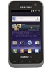 samsung-galaxy-attain-4g