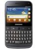 samsung-galaxy-m-pro-b7800