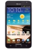 samsung-galaxy-note-i717