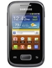 samsung-galaxy-pocket-s5300