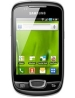 samsung-galaxy-pop-plus-s5570i