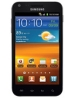 samsung-galaxy-s-ii-epic-4g-touch