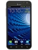 samsung-galaxy-s-ii-skyrocket-hd-i757