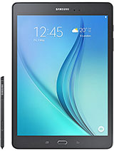 samsung-galaxy-tab-a-and-s-pen