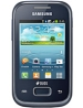 samsung-galaxy-y-plus-s5303