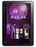 Samsung P7100 Galaxy Tab 10.1v