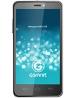 gigabyte-gsmart-maya-m1-v2