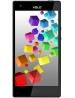 xolo-cube-5.0
