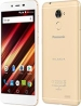 Panasonic Eluga Pulse X