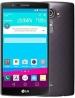 LG G4 Dual